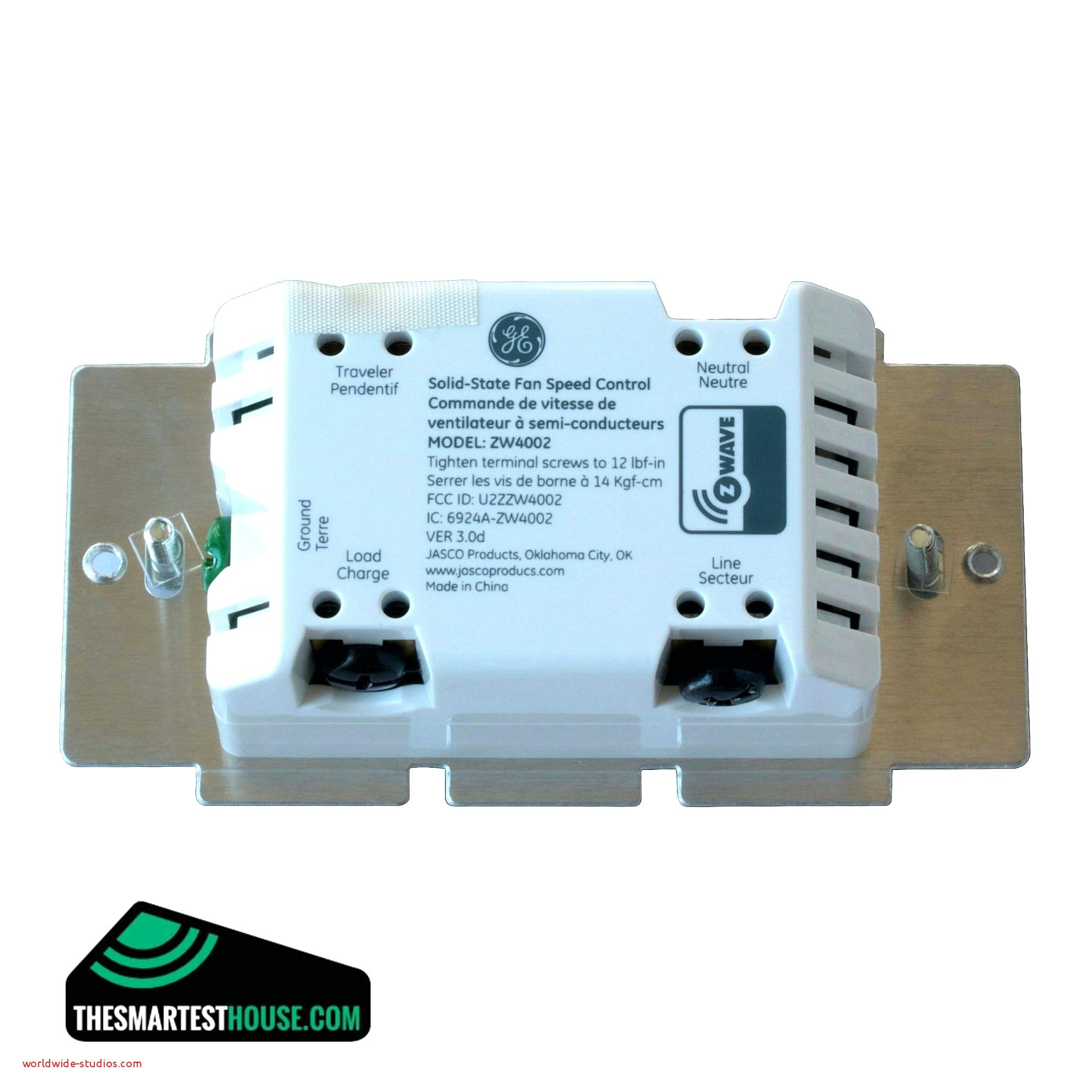 how to wire a generator transfer switch diagram lovely generator