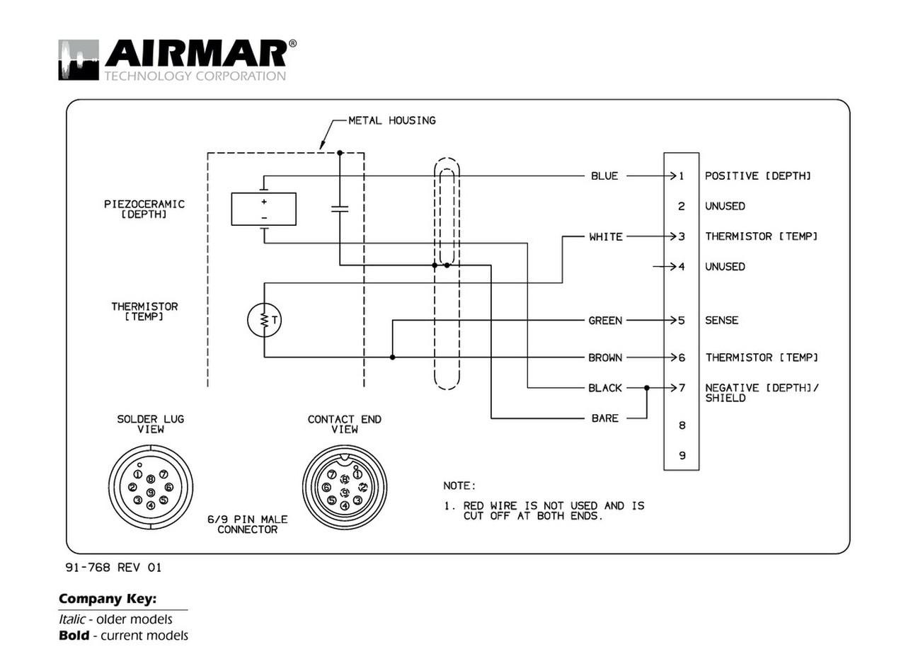 [CSDW_4250]   Free Download Af75 Wiring Diagram. jvc kd r730bt wiring diagram  autocardesign. 1979 corvette wiring diagram autocardesign. 2002 buick  rendezvous radio wiring diagram autocardesign. 7 pin wiring diagram gm wiring  diagram image. new | Free Download Af75 Wiring Diagram |  | 2002-acura-tl-radio.info