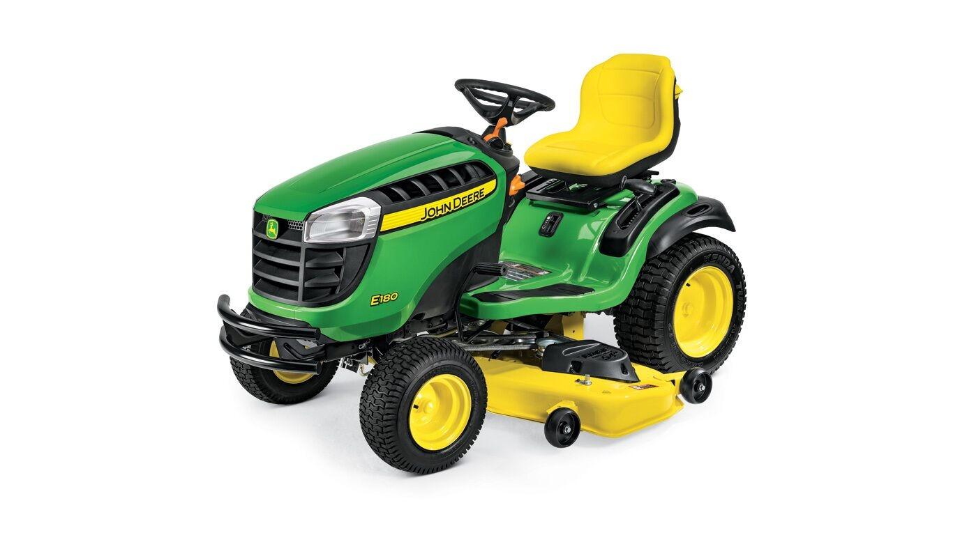 e180 lawn tractor r4g large e d1b7536a8fbcea77ce698e cae0ac8