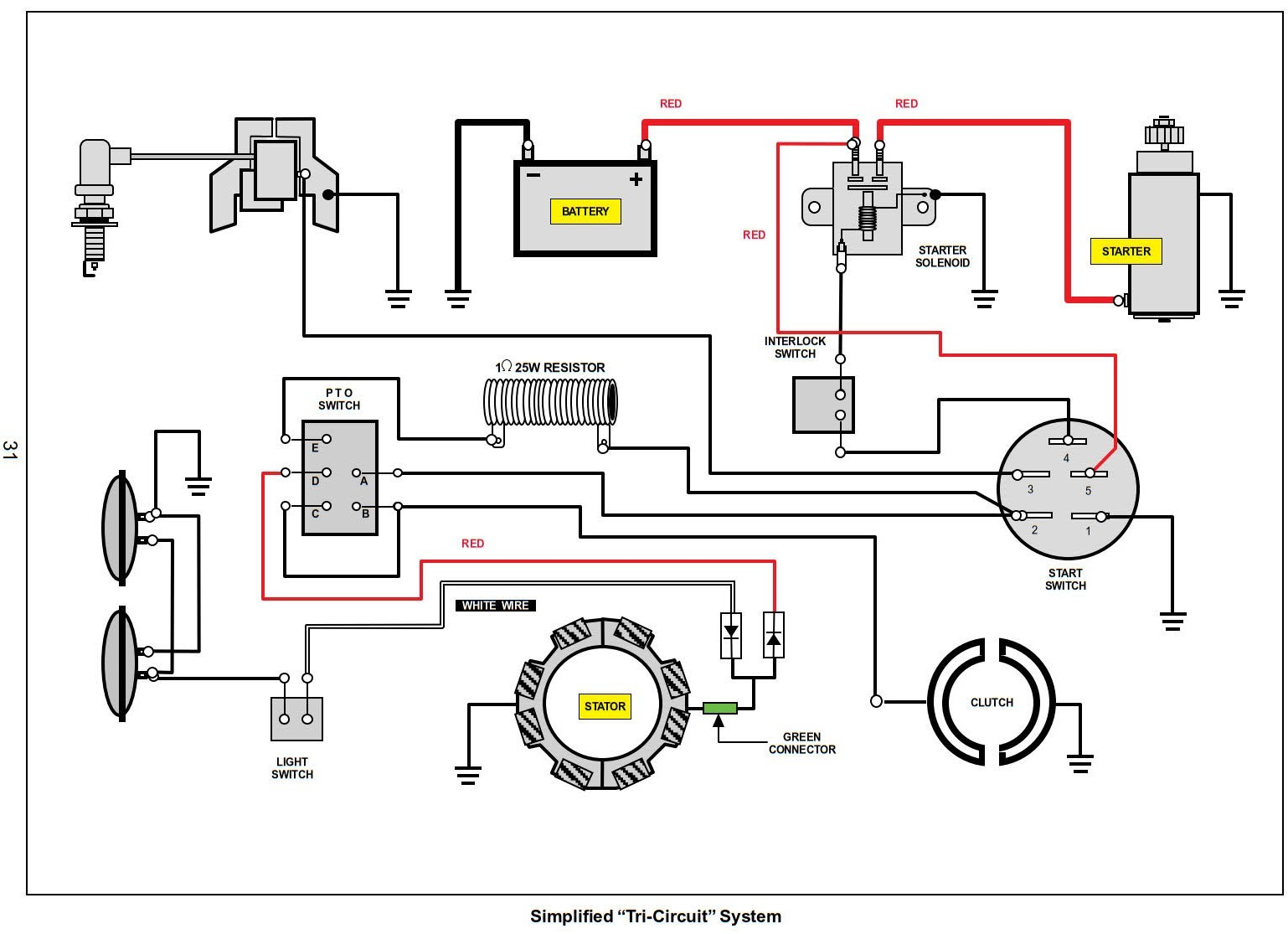 tri circuit wiring diagram 2