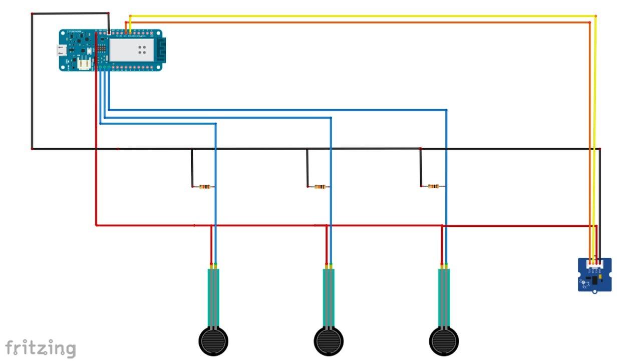 wiring 1 rN2hsK21oD