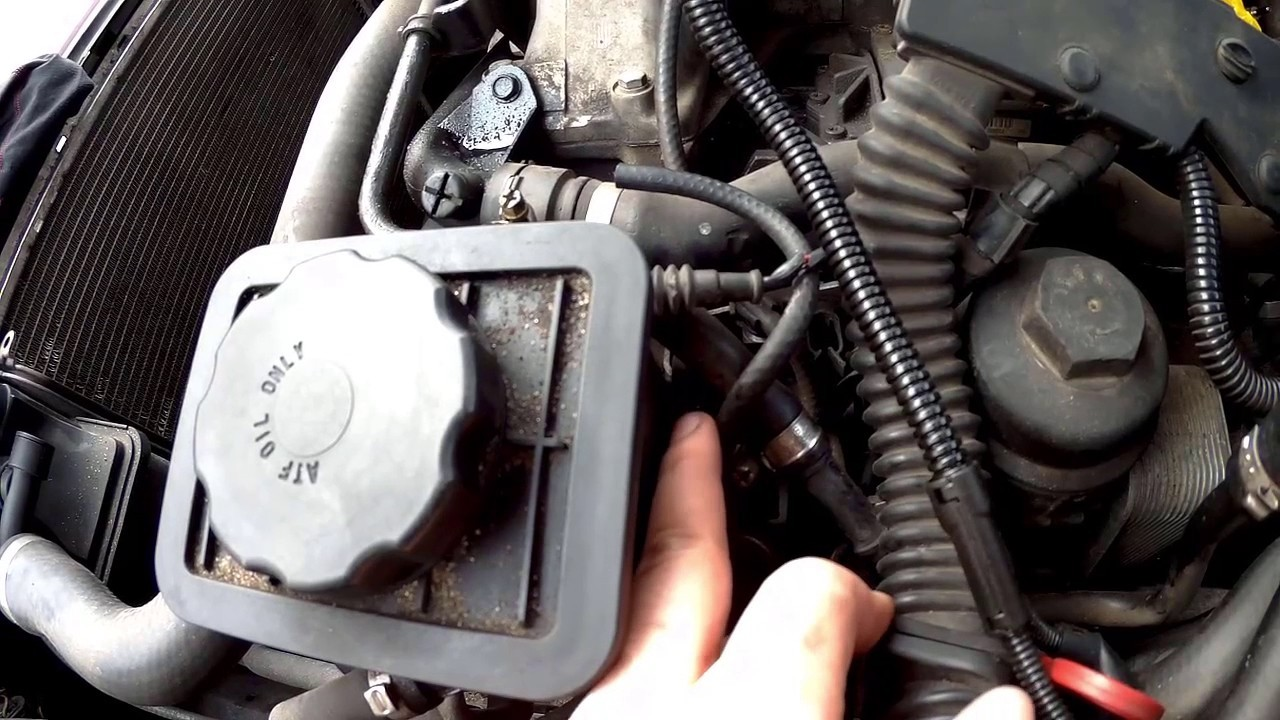 1999 Bmw 323I Wiring from mainetreasurechest.com