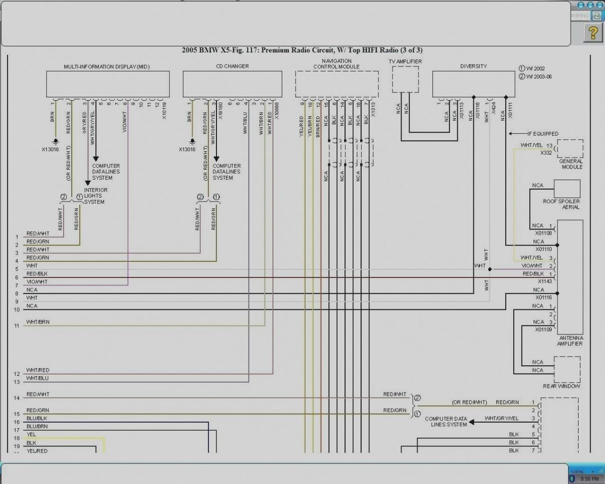bmw x5 wiring diagram diagram data schema