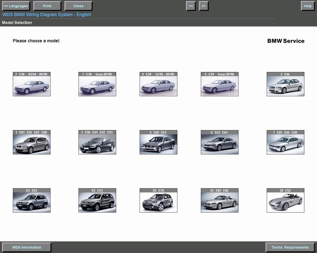 BMWWDSHomeScreen zpse432f316