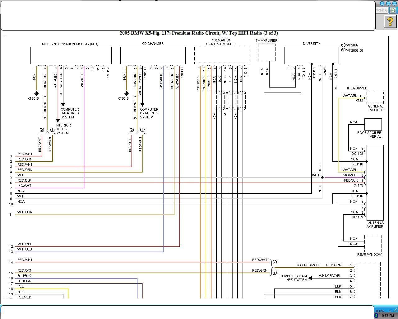 wiring diagram bmw x5 and basic electronics wiring diagram