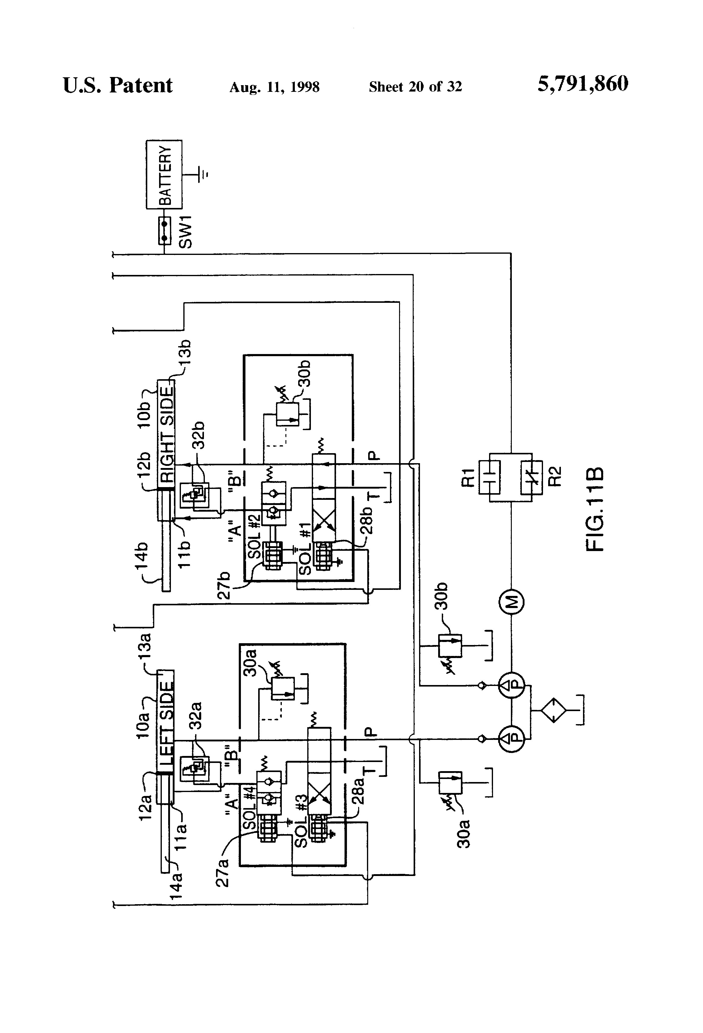 bunker hill security camera 95914 schematic
