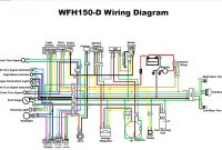 Chinese atv Wiring Schematic Best Of 150cc Wiring Diagram E1 Wiring Diagram