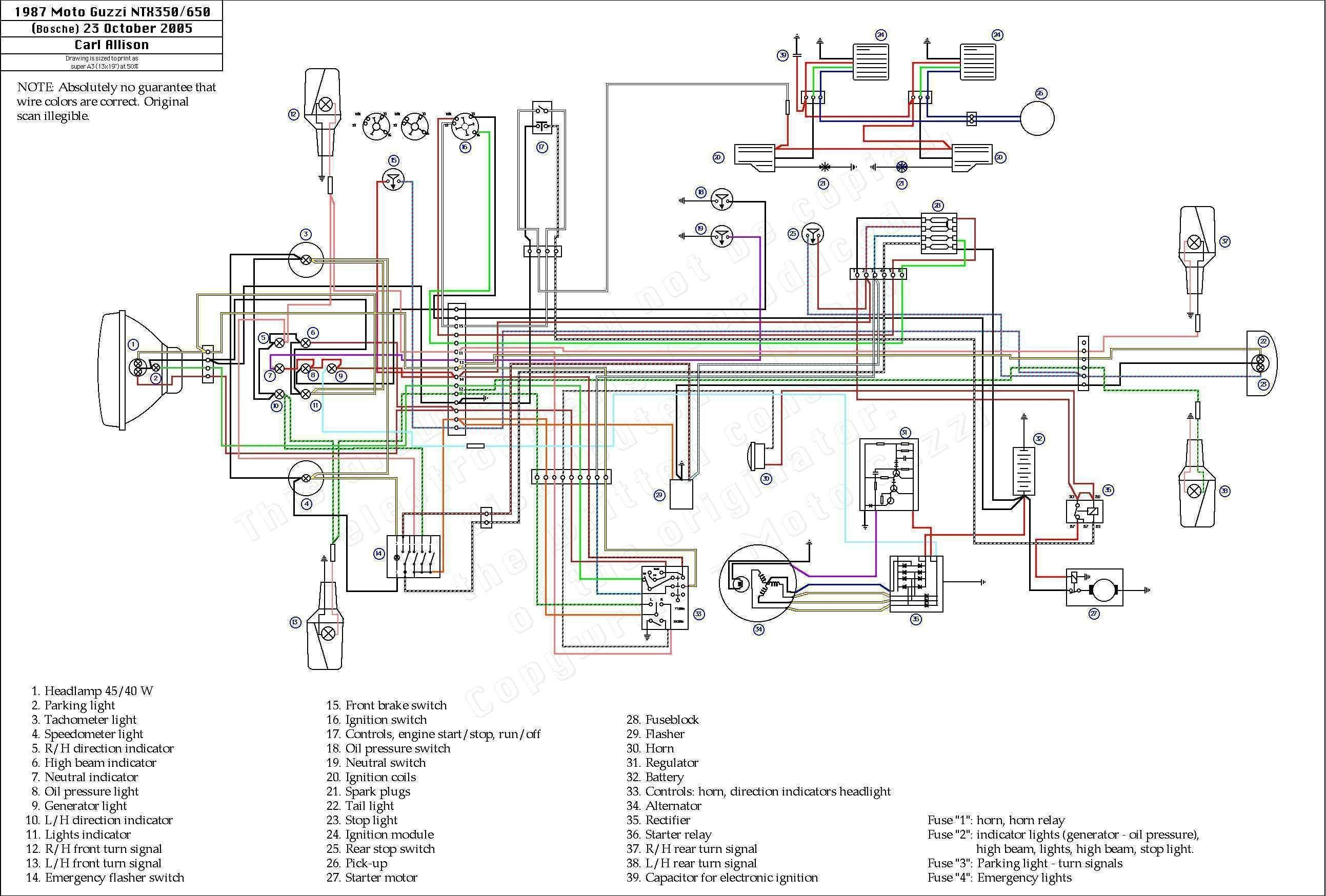 wiring diagram 125 grizzly wiring diagram