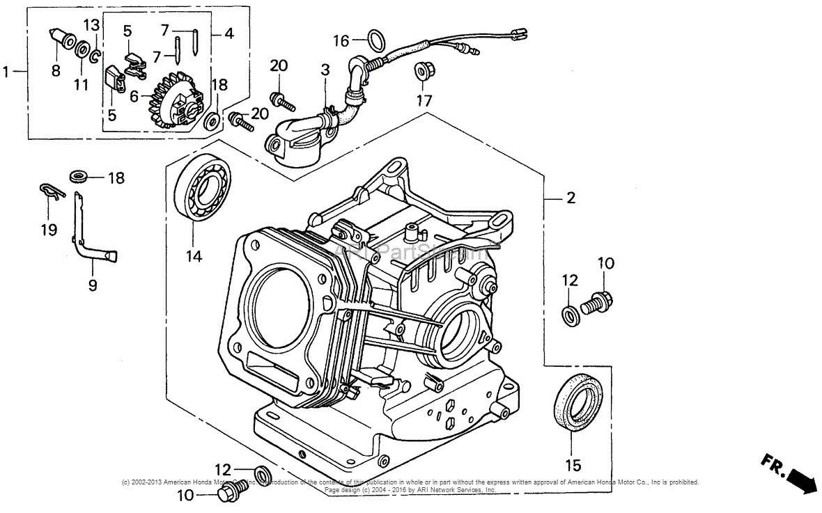110cc atv parts diagram 110cc atv engine head diagram chinese atv transmission of 110cc atv parts diagram