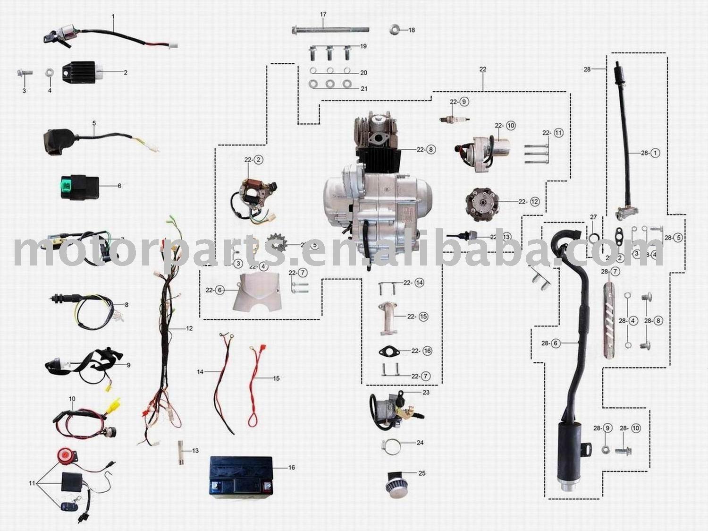 loncin four wheeler wiring diagram wiring diagram rows