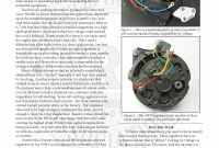 Club Car Voltage Regulator Installation Luxury Era Technical Library