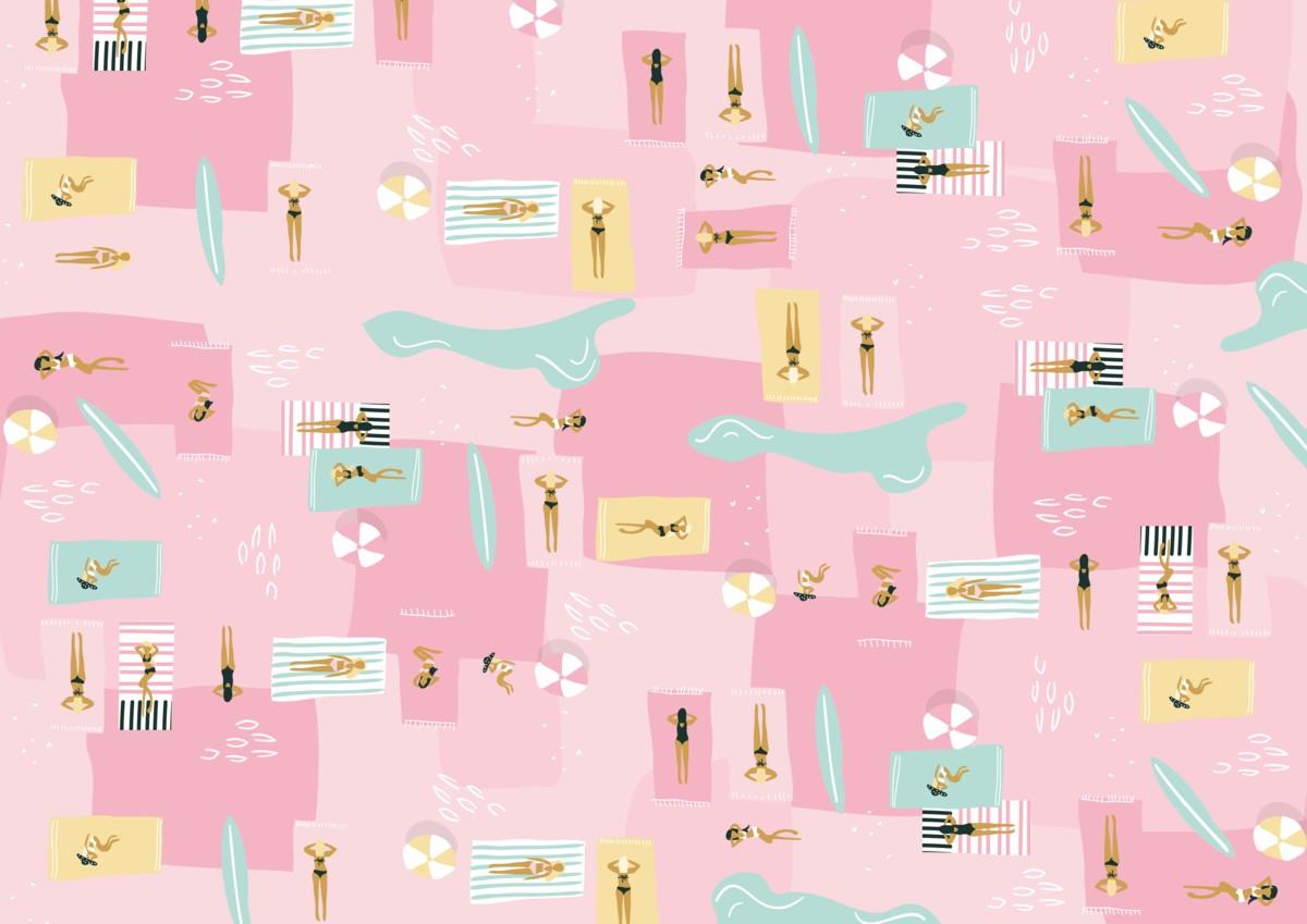 pattern 01 1200x1200