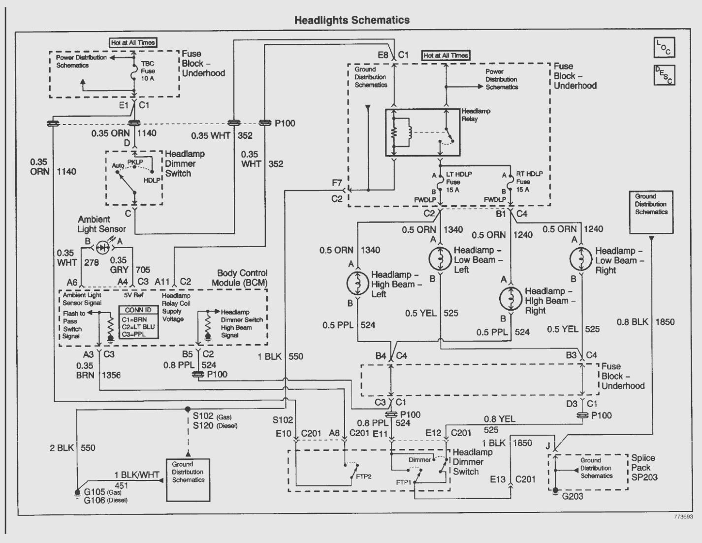 10 accord driver side window wiring diagram wiring library vafc2 wiring diagram