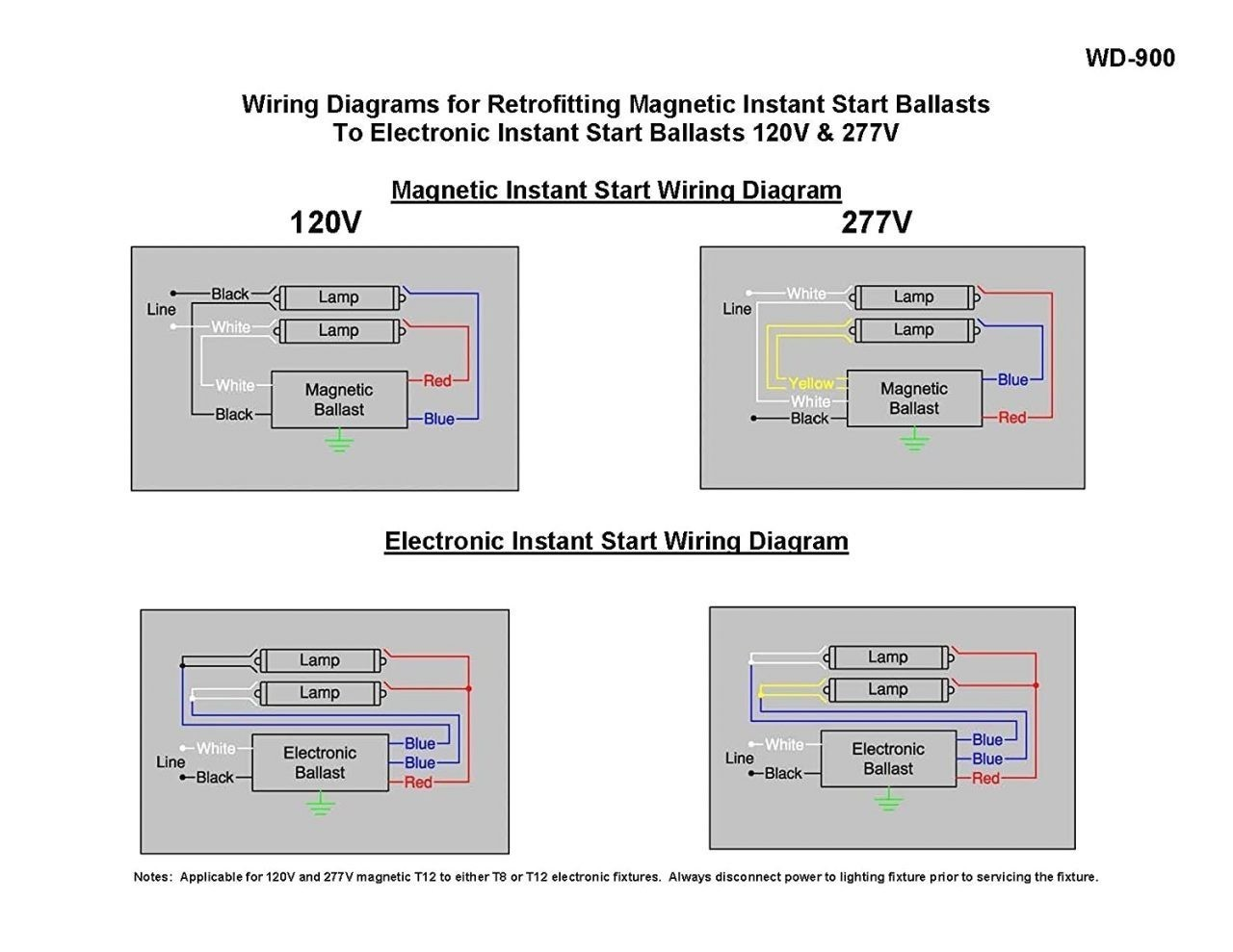 ge proline t8 ballast wiring diagram best of awesome 2 lamp t8 ballast wiring diagram 10 3 of ge proline t8 ballast wiring diagram