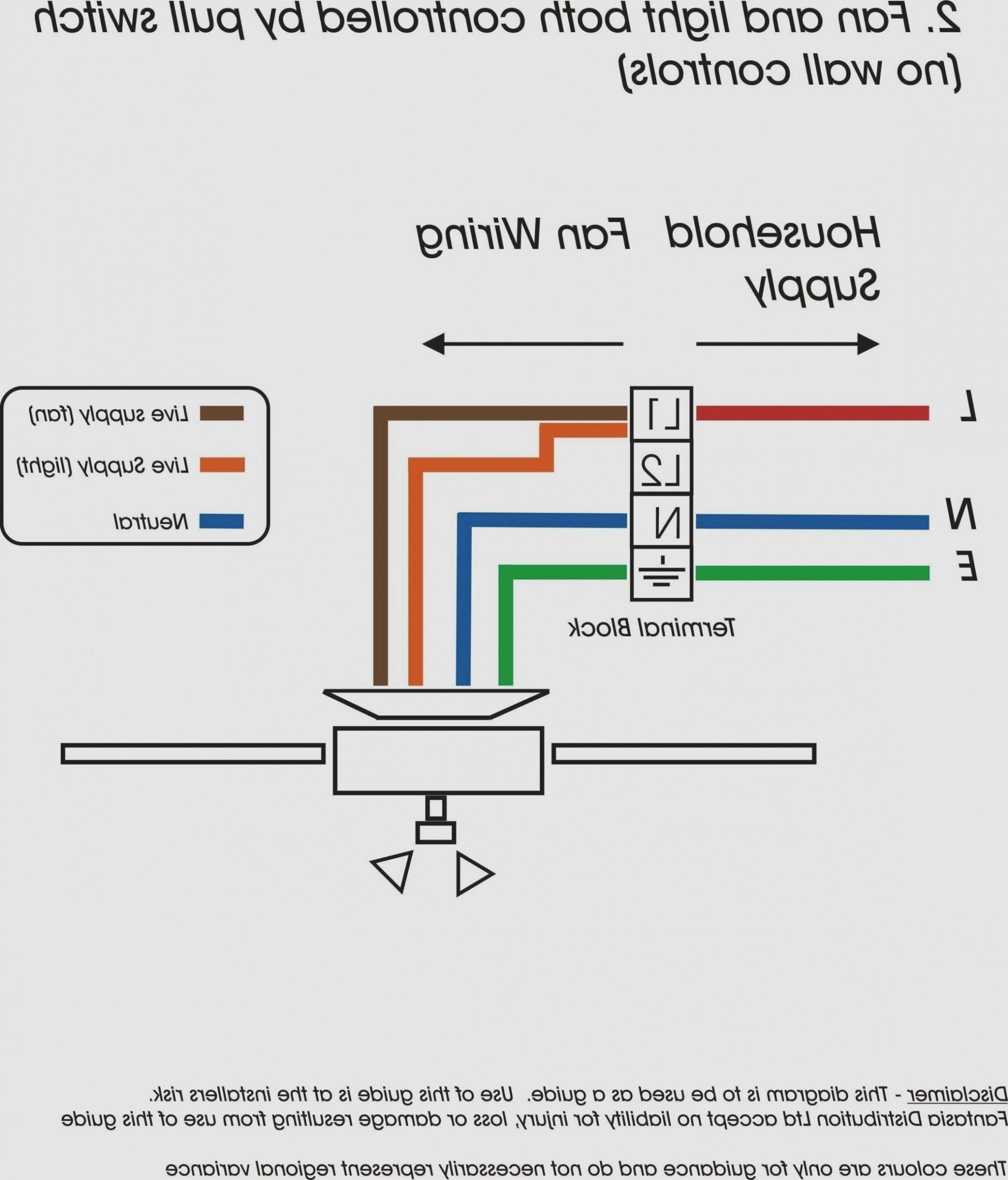 ad10 cooper lighting ballast wiring diagram wiring resources vafc2 wiring diagram scaled