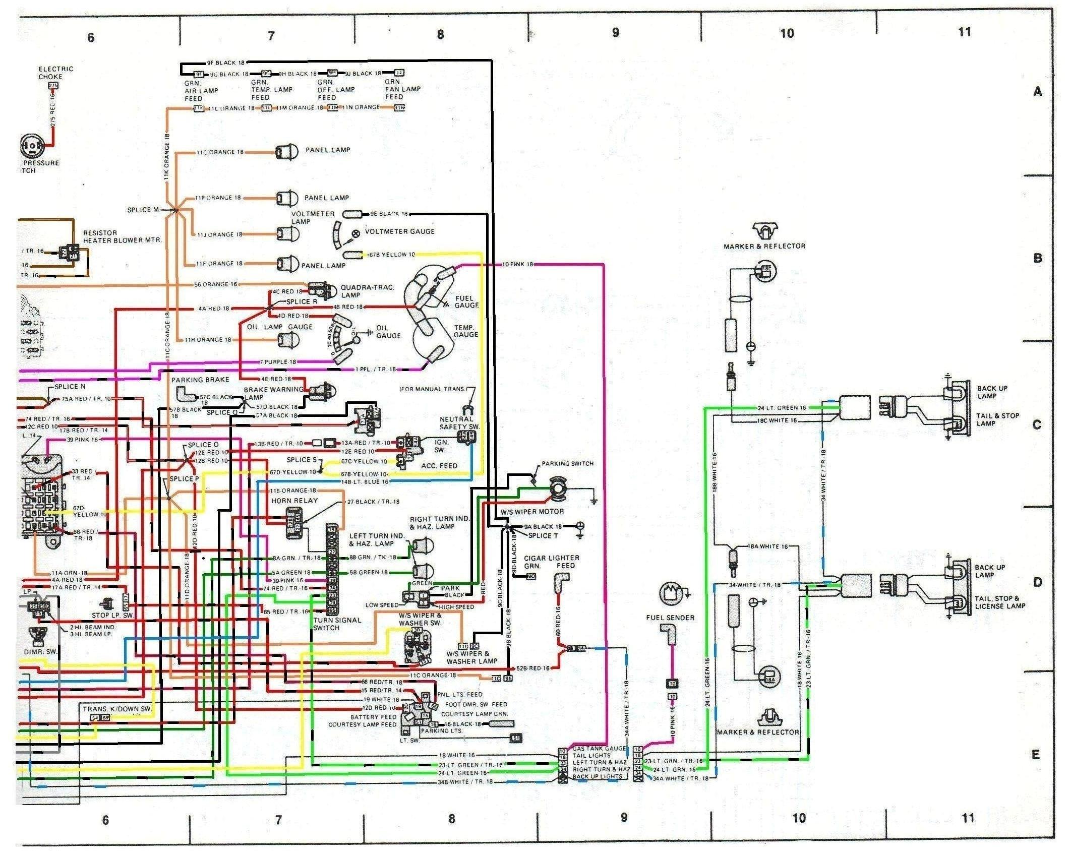 Cj7 Electric Choke Wiring Diagram Cb50 Wiring Diagram Bege Wiring Diagram