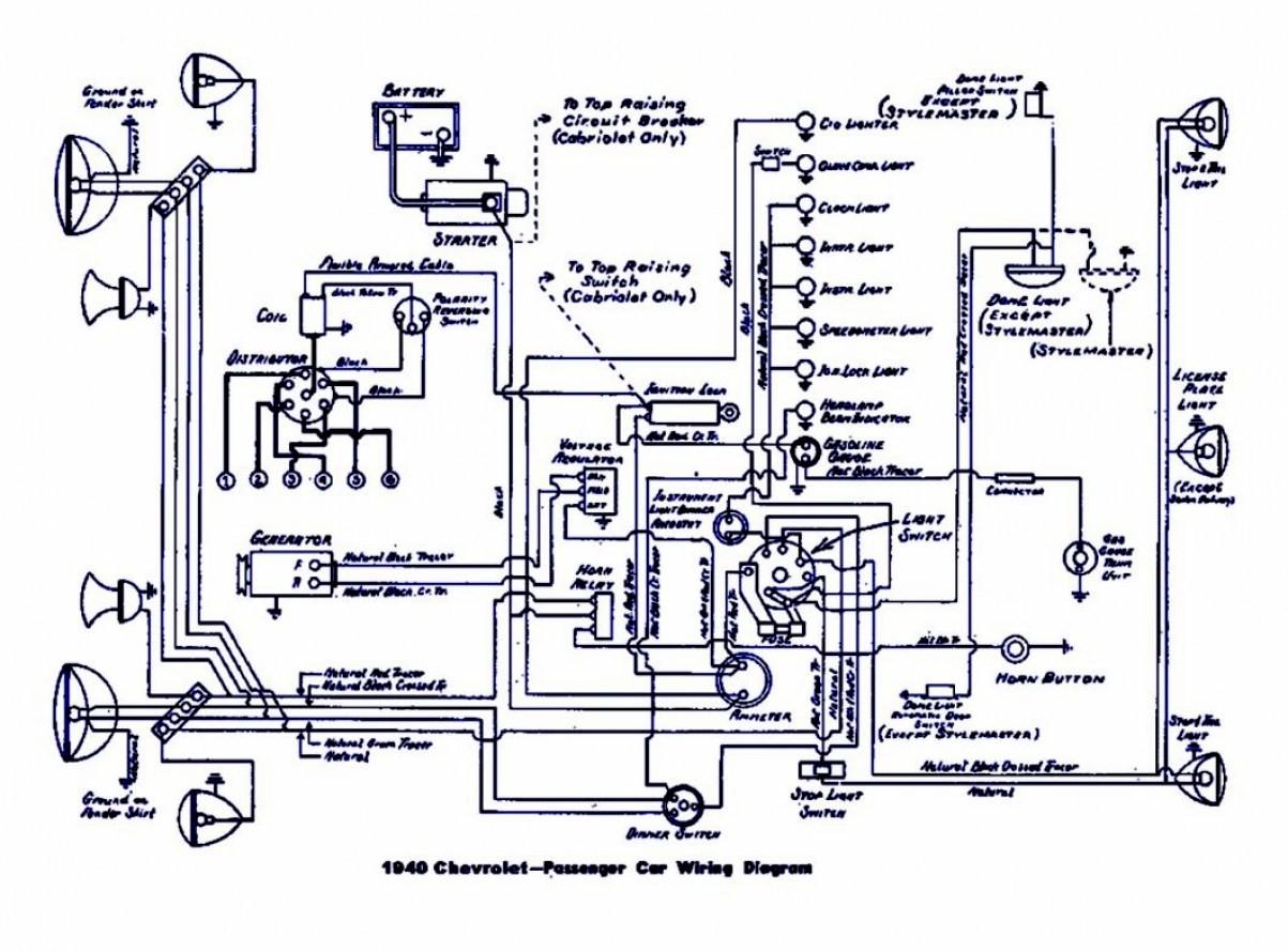 36 volt ezgo wiring diagram 1986 detailed schematics