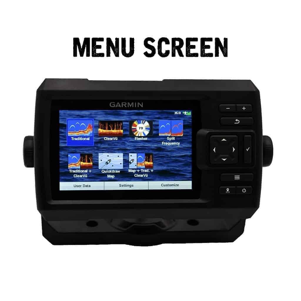 menu screen striker 5 1024x1024