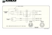 Garmin Transducer Wiring Diagram Awesome 83ed Garmin Gsd 22 Wiring Diagram
