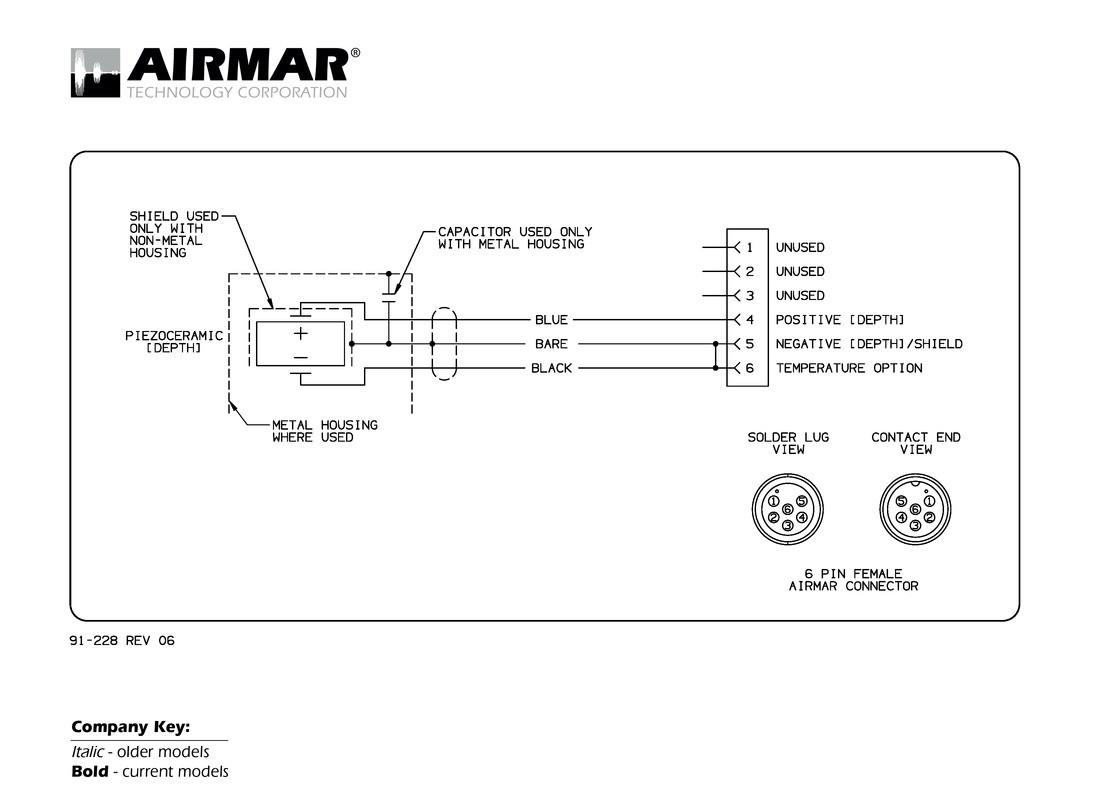 sonar wiring diagrams wiring diagram