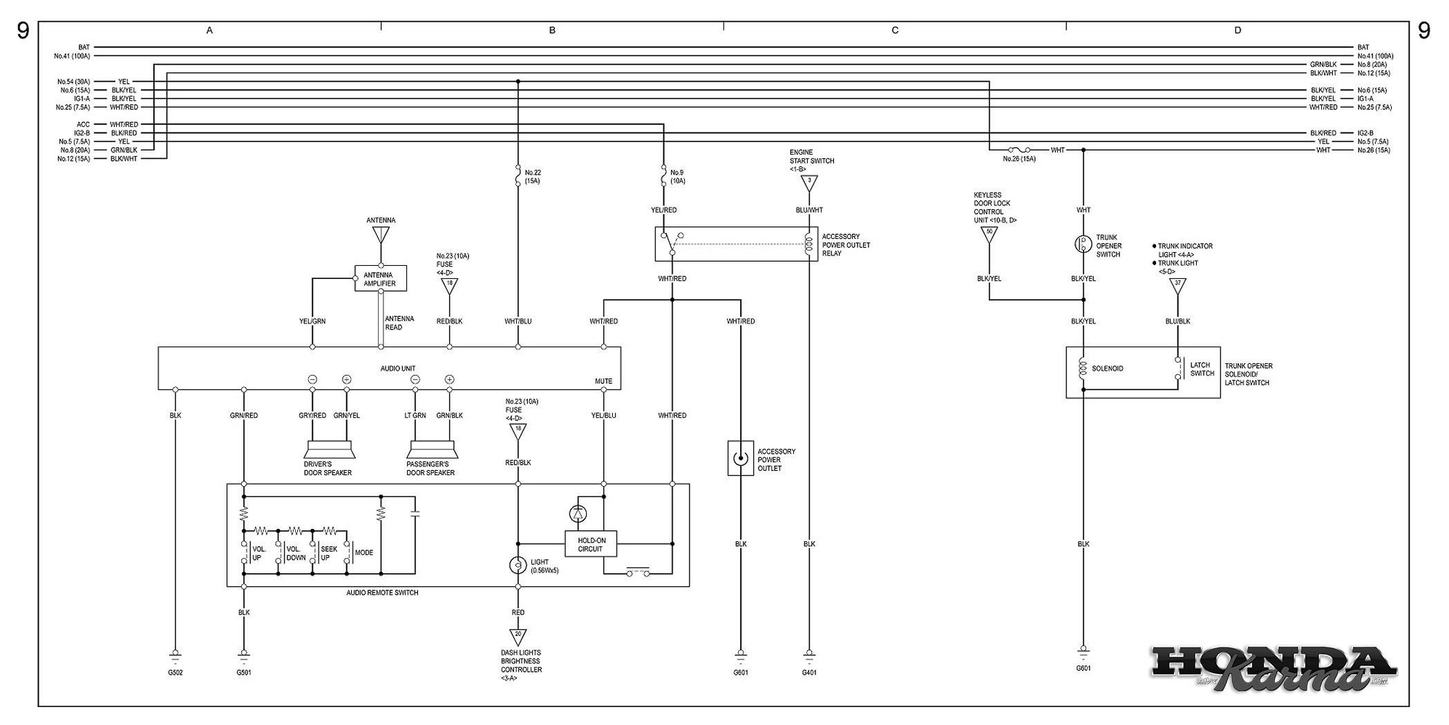 gentex 313 wiring diagram unique gentex 177 wiring diagram hyundai ballast wiring diagram rear view of gentex 313 wiring diagram