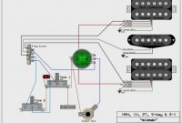 Gibson 3 Way Switch Wiring Inspirational 13 Auto Wiring Diagram for Telecaster 3 Way Switch Design