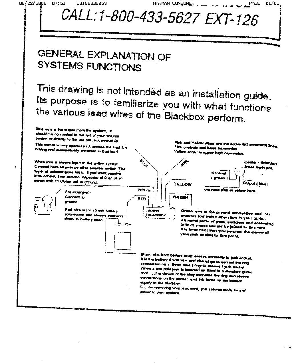 Reflexpickupinstructions03