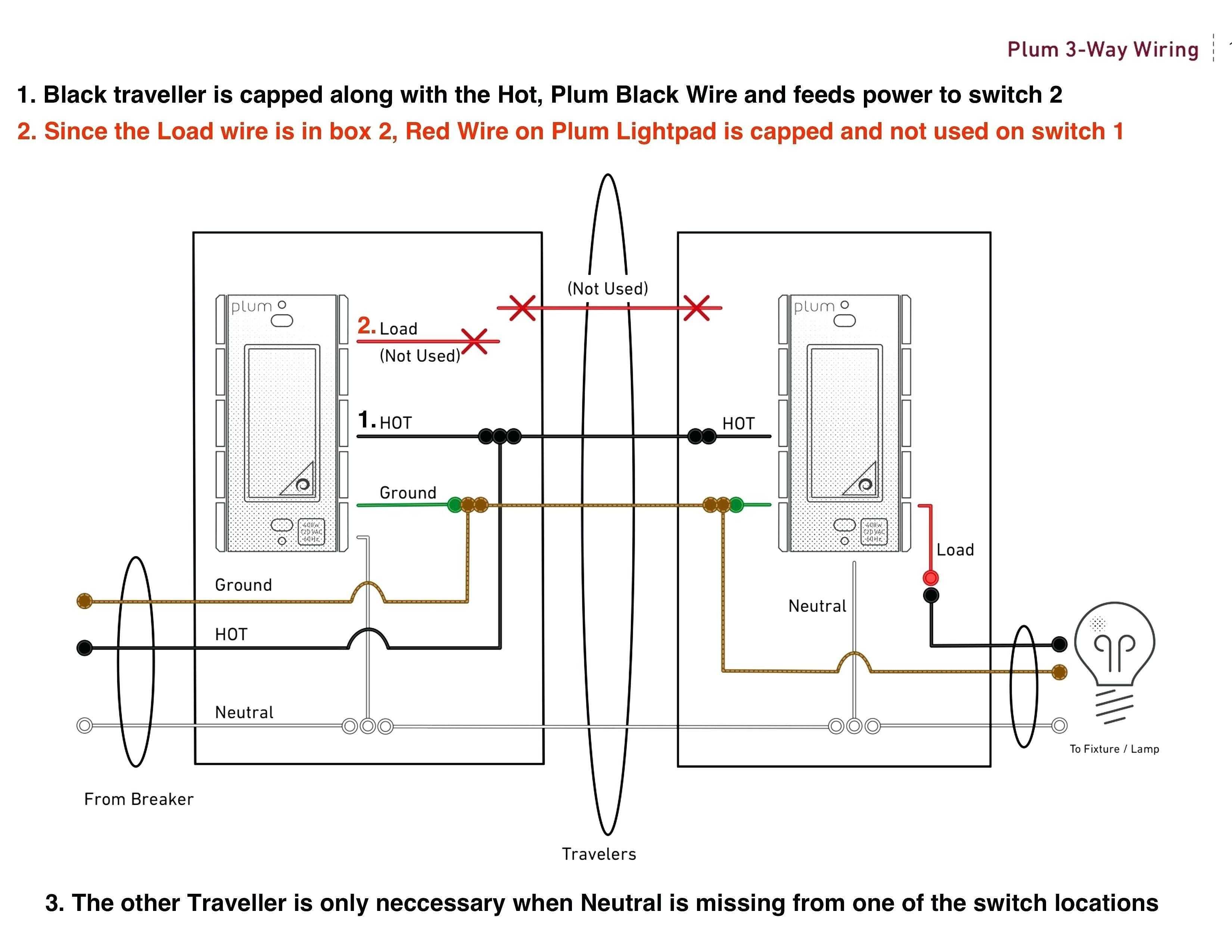 wrg 8282 he wiring diagram