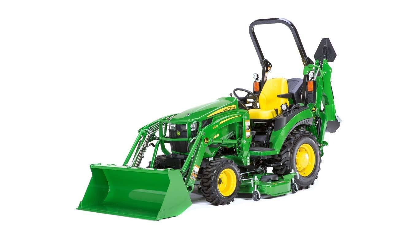 2025R tractor studio NEW 08 2017 r4g large a bab97d a72c908cec d1b0