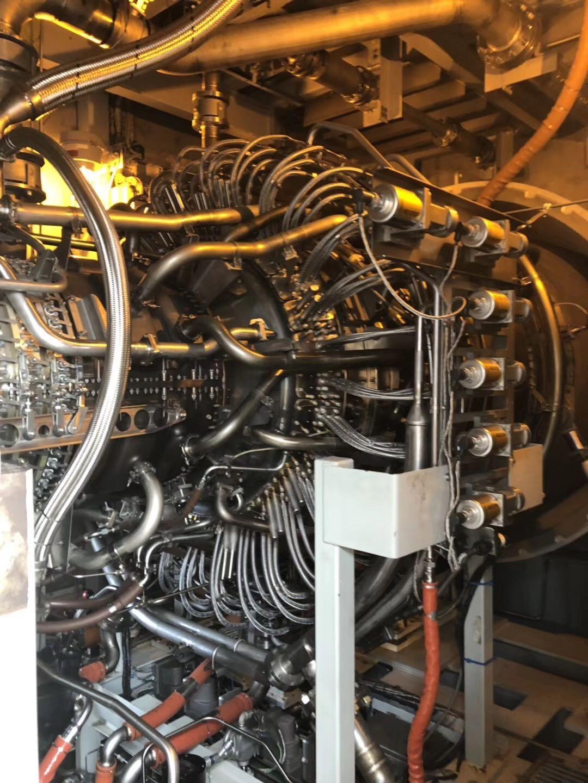 How To Wire 220v Pump Start Relay Orbit