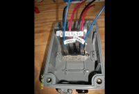 How to Wire 220v Pump Start Relay orbit Inspirational How to Check A Pump Start Relay