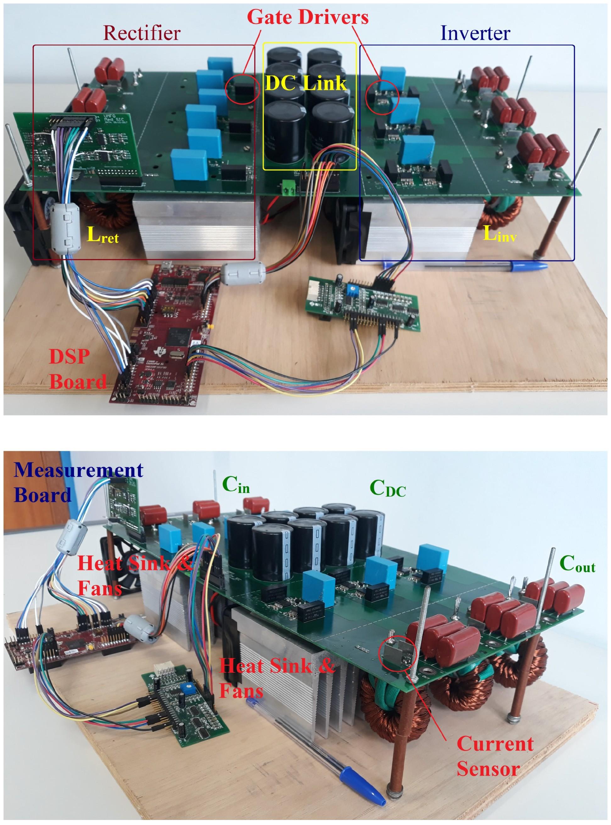 electronics 07 g009