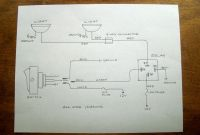 How to Wire A Siwtch for 12v Fog Lights without Relay Best Of B 12v Fog Light Wiring Diagram