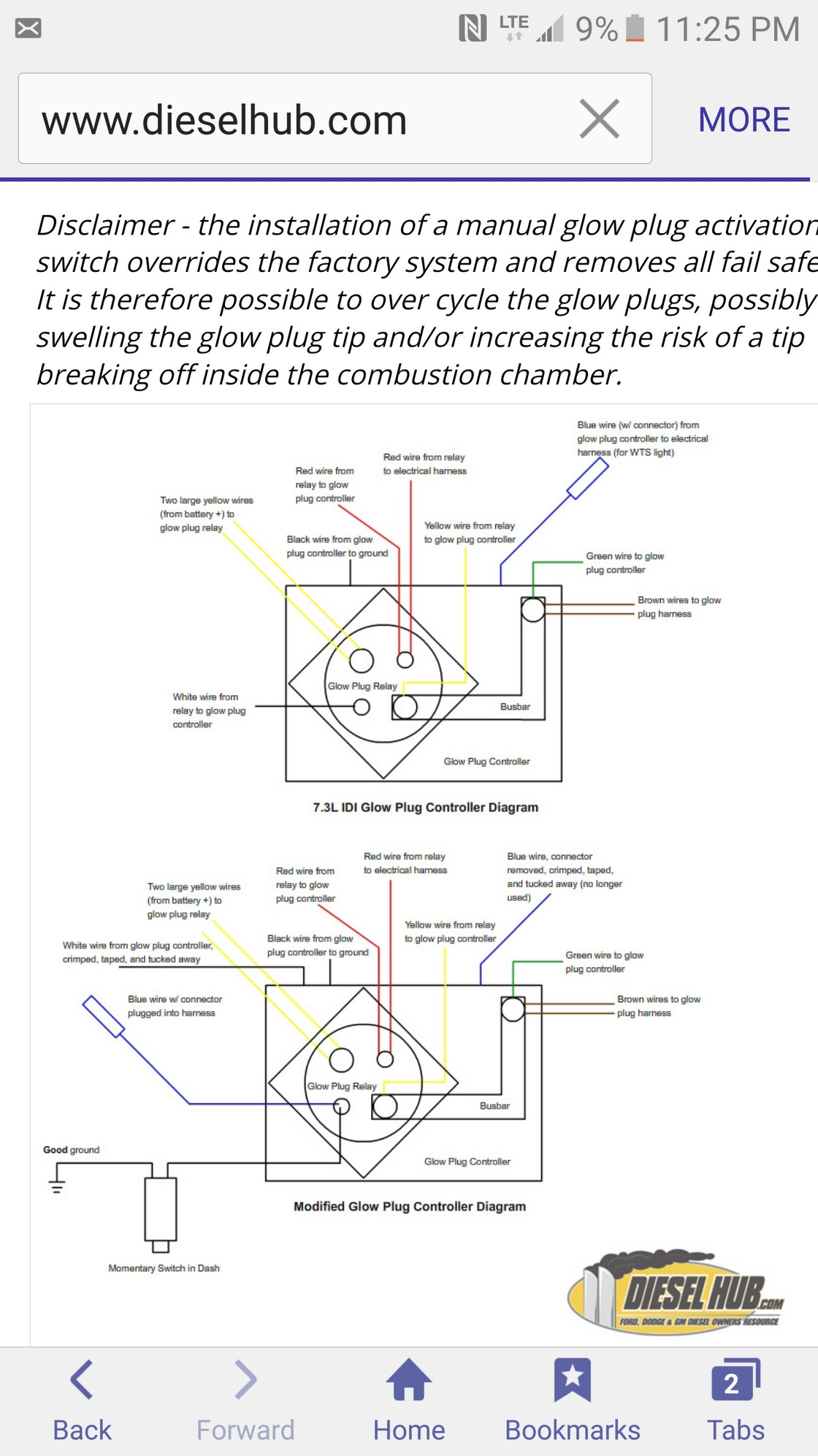 Outlet Receptacle Wire Up How To Manual Guide