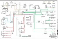 How to Wire Signal Flasher and 4 Ways Flasher New Electrical System