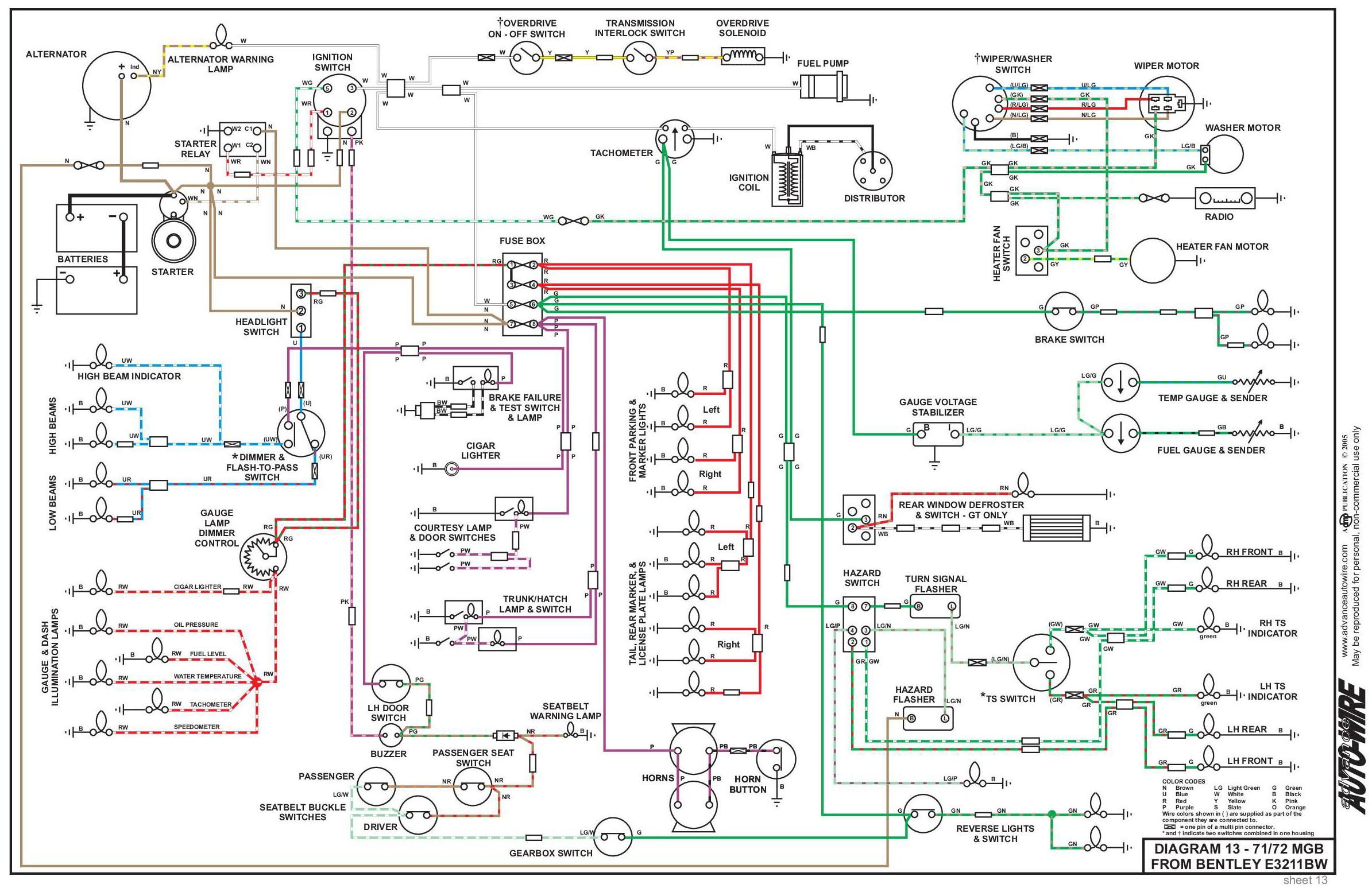 Diagram Big Stuff 3 Wiring Diagram Full Version Hd Quality Wiring Diagram Diagramsheap Unbroken Ilfilm It