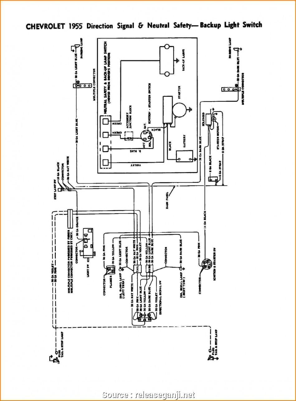 wiring schematic for a square d pressure switch diagram data schema