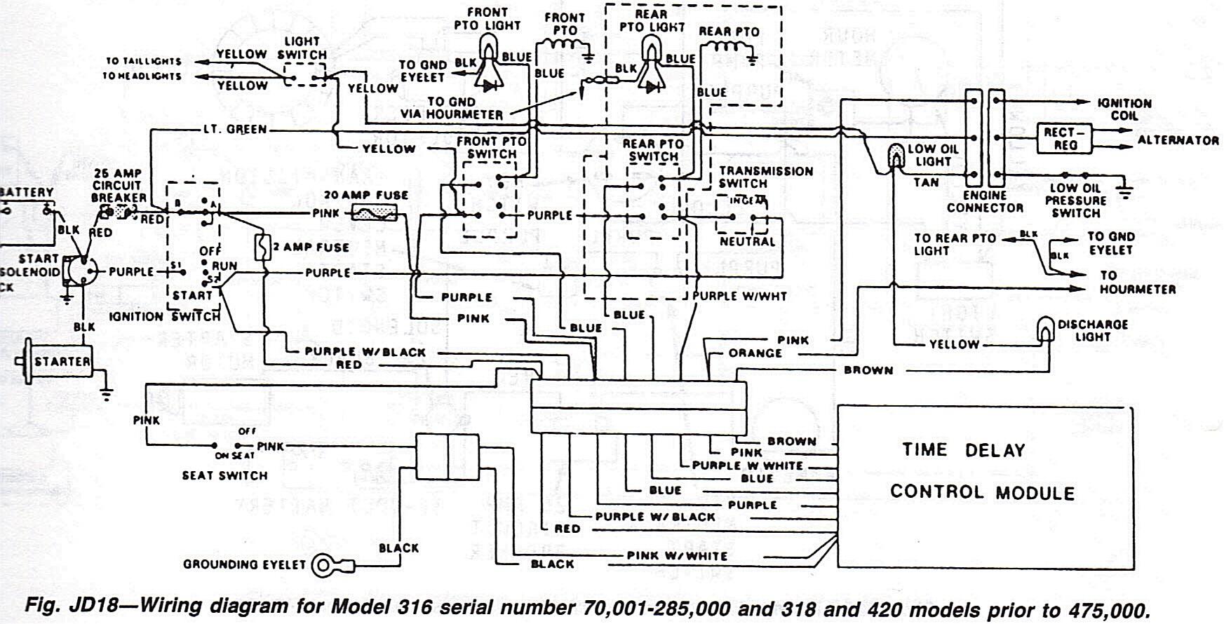 sabre wiring diagram john deere sabre wiring diagram wiring diagram