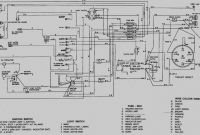 John Deere 345 Wiering Diagram Inspirational Of 9693] Sabre Lawn Mower Wiring Diagram