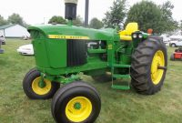 John Deere 4020 Fuses Inspirational Pin On John Deere