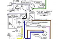 John Deere 4020 Wiring Diagram Unique Jd 4020 Wiring Harness Schematic E23 Wiring Diagram