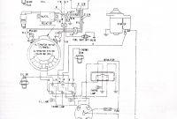 John Deere Gator 4x2 Electrical Schematic New Ct 9164] Gator Xuv 620i Wiring Diagram