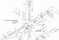 John Deere Gx345 Wiring Diahgram Best Of John Deere Lx176 Wiring Diagram Diagram Base Website Wiring