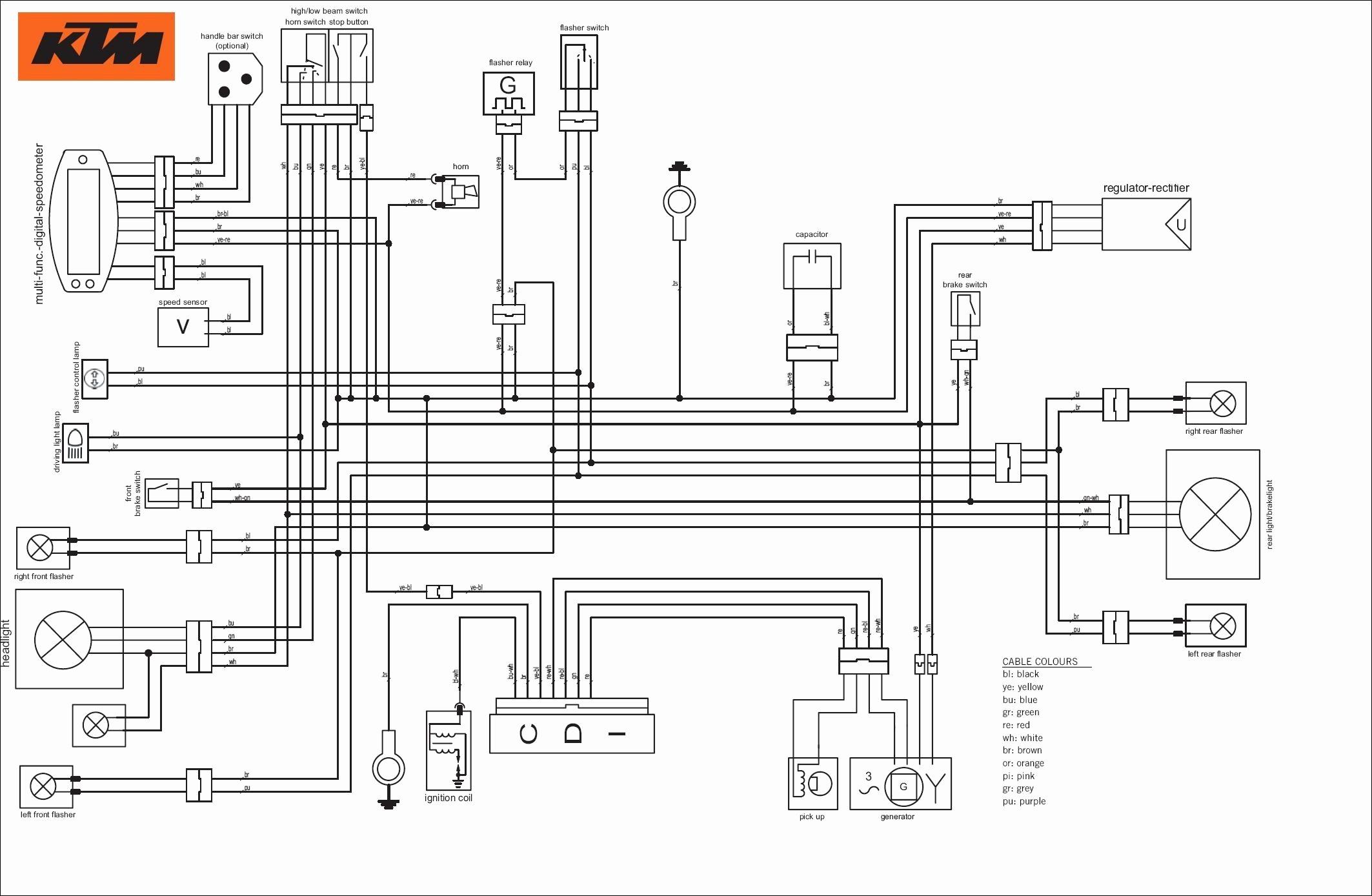 john deere lt133 wiring diagram inspirational lovely john deere lt133 wiring diagram of john deere lt133 wiring diagram