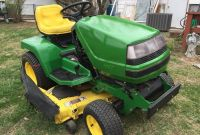 John Deere Modle 345 Electrical Awesome John Deere 345 Jd Lawn Mower Tractor W 20hp and 50 Similar Items