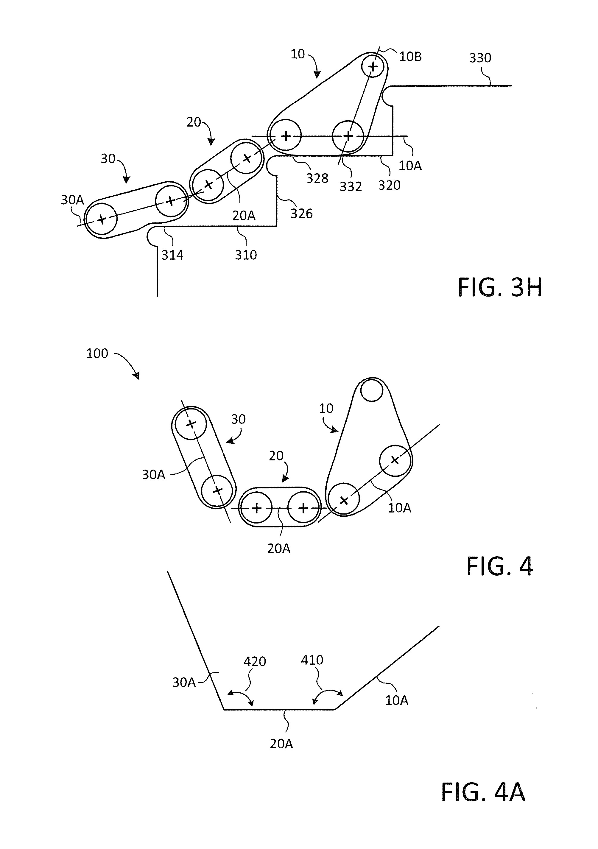john deere x500 wiring diagram moreover john deere lx188 parts
