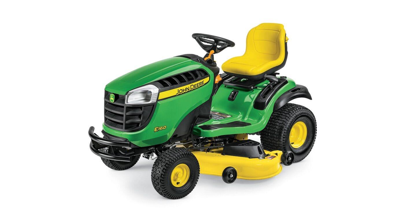 e160 lawn tractor r4g large a74f7c ebefeb1d829f230dff289fea4