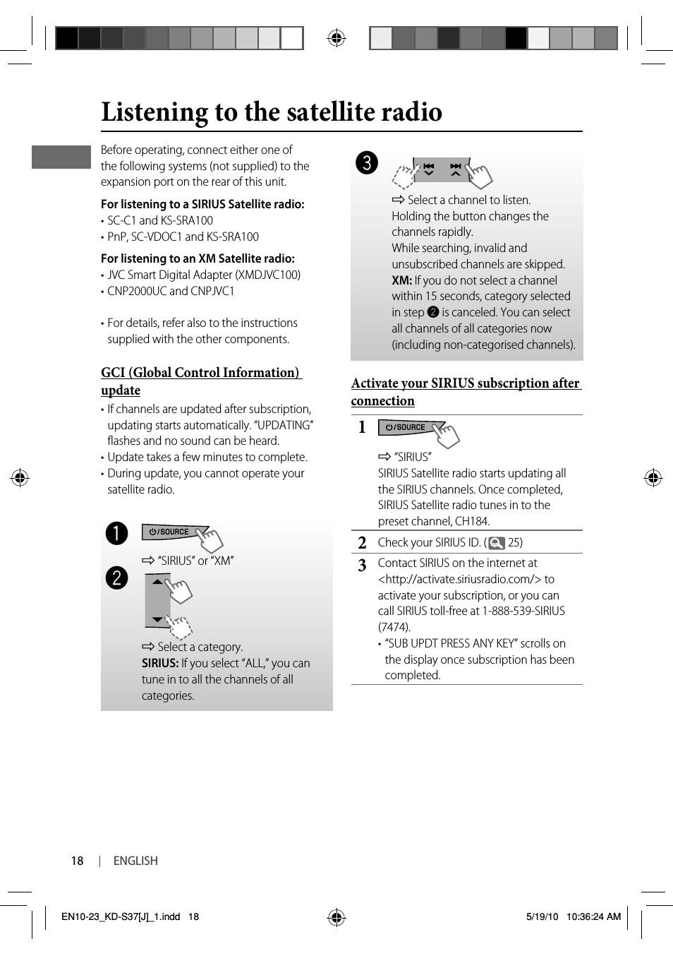 jvc kd s37 page18