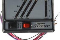 K21 Monitor Luxury Kib K21 Monitor Panel System