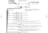 Kenwood Kdc-108 Stereo Wire Diagram Awesome Kenwood Excelon Kdc X493 Users Manual B64 4314 00 00
